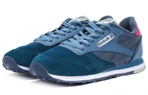 reebok-classic-dark-blueblue-green