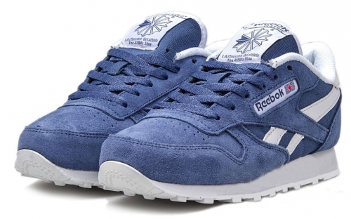 reebok-classic-dark-bluewhite