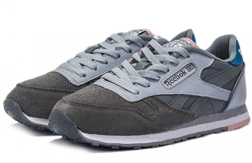 reebok-classic-greylight-greypink