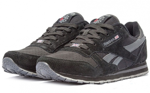 reebok-classic-leather-blackdark-grey