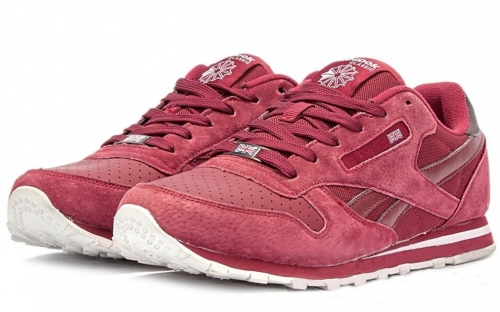 reebok-classic-leather-burgundyvinous