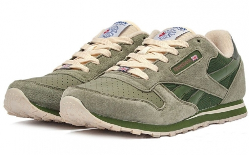 reebok-classic-leather-dark-greenolive