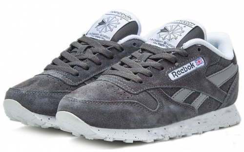 reebok-classic-leather-greylight-grey