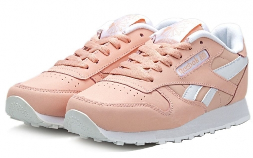 reebok-classic-leather-light-pinkwhite