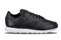 reebok-classic-leather-pearlized-black-1