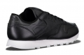 reebok-classic-leather-pearlized-black-2