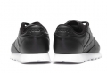 reebok-classic-leather-pearlized-black-3