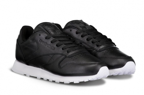 reebok-classic-leather-pearlized-black