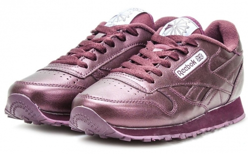 reebok-classic-leather-purple