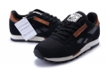 reebok-classic-leather-utility-2-black-2