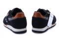 reebok-classic-leather-utility-2-black-3