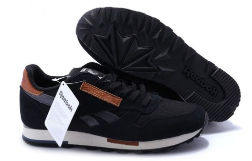 reebok-classic-leather-utility-2-black