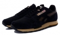 reebok-classic-leather-utility-black-1