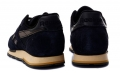 reebok-classic-leather-utility-black-2