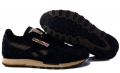 reebok-classic-leather-utility-black-3