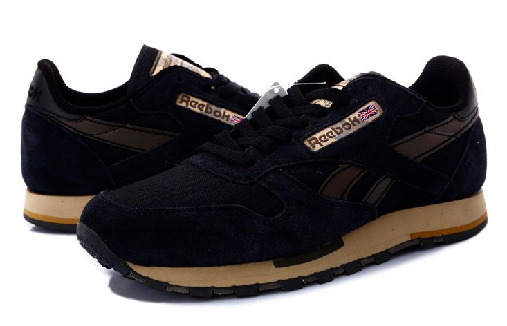 reebok-classic-leather-utility-black