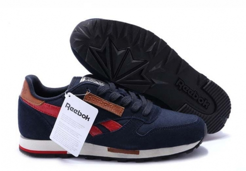 reebok-classic-leather-utility-bluered