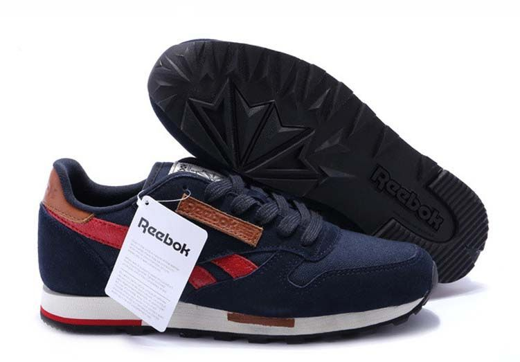 reebok-classic-leather-utility-bluered