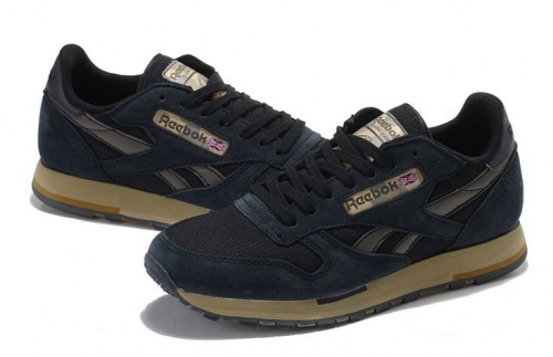 reebok-classic-leather-utility-deep-blue