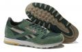 reebok-classic-leather-utility-green-1