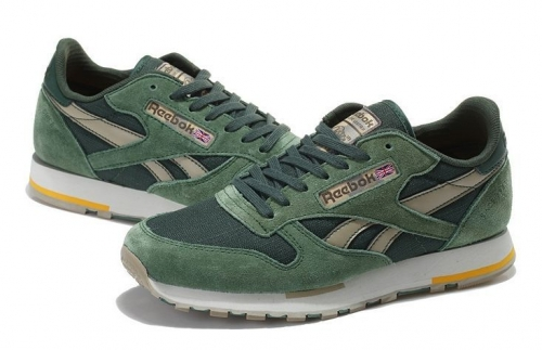reebok-classic-leather-utility-green