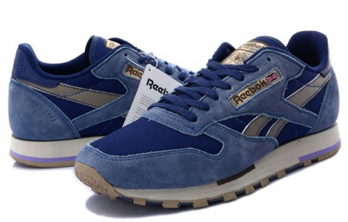 reebok-classic-leather-utility-light-blue
