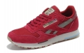 reebok-classic-leather-utility-red-1