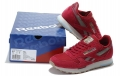reebok-classic-leather-utility-red-3