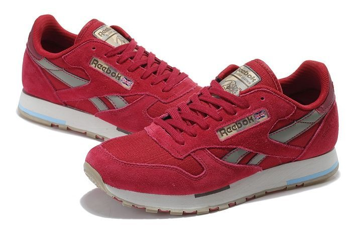 reebok-classic-leather-utility-red