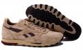 reebok-classic-leather-utility-sand-2