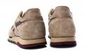reebok-classic-leather-utility-sand-3
