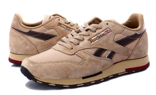 reebok-classic-leather-utility-sand
