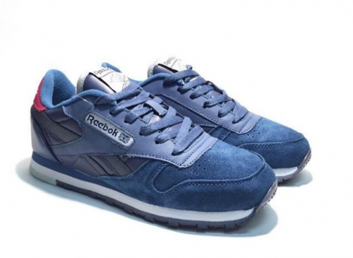 reebok-classic-leather-women-blue