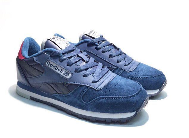 reebok-classic-leather-women-blue