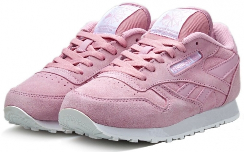 reebok-classic-suede-pinkwhite