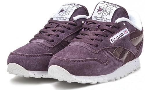 reebok-classic-suede-purplewhite