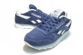 reebok-classic-suede-women-blue-1
