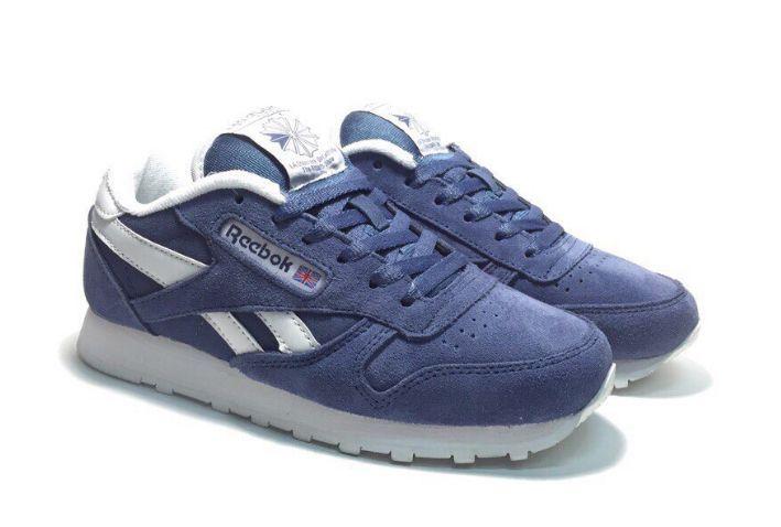 reebok-classic-suede-women-blue