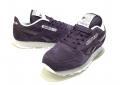 reebok-classic-suede-women-purple-2