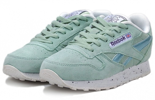 reebok-classic-turquoise