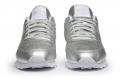 reebok-classic-x-face-stockholm-spirit-silver-3