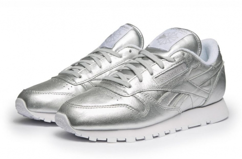 reebok-classic-x-face-stockholm-spirit-silver