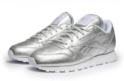 reebok-classic-x-face-stockholm-spirit-silver