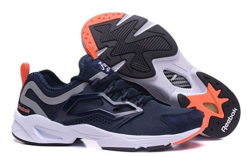 reebok-fury-adapt-blue