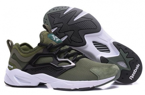 reebok-fury-adapt-green