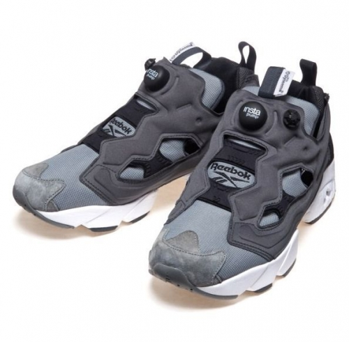 reebok-insta-pump-blackgrey