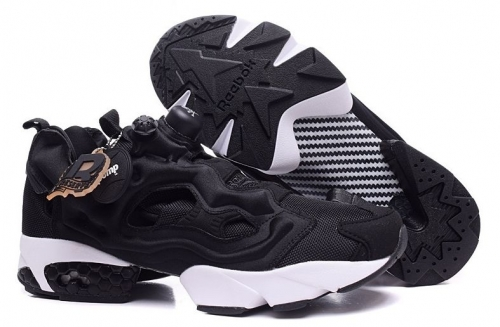 reebok-insta-pump-fury-blackwhite