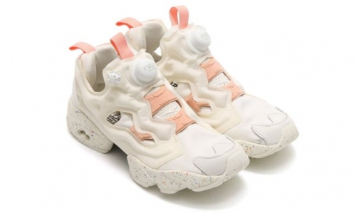 reebok-insta-pump-fury-celebrate