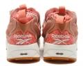 reebok-insta-pump-fury-off-tg-pinkwhite-3