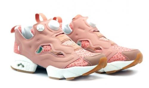 reebok-insta-pump-fury-off-tg-pinkwhite